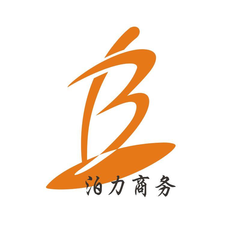 杭州仏渊网络科技有限公司