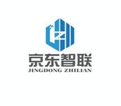 天津京東智聯科技發展有限公司