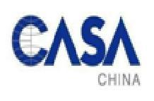 歐航(上海)國際貨運代理有限公司天津分公司