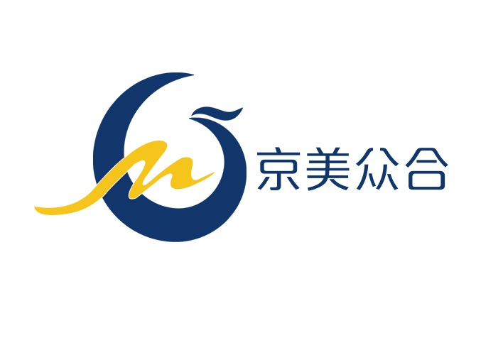 北京京美众合酒店用品有限公司