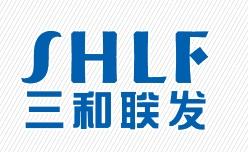 重慶三和聯發國際物流有限公司