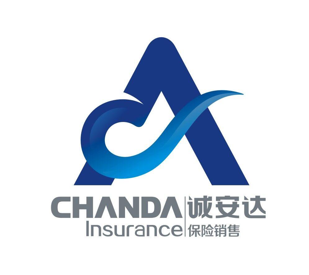 诚安达保险销售服务股份有限公司重庆分公司