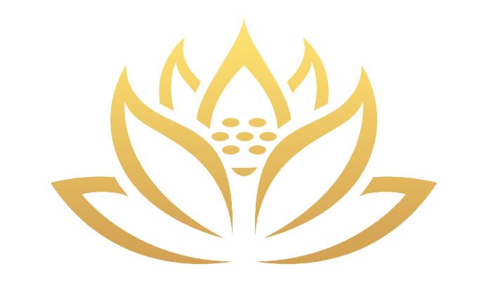 山东盛宴餐饮管理有限公司
