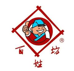 广州市百姓坊实业有限公司