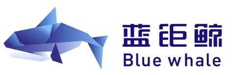 廣州藍鉅鯨企業形象策劃有限公司