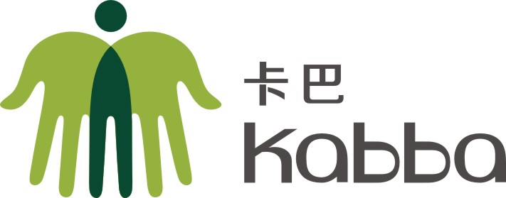 合肥木夕木教育咨询有限公司