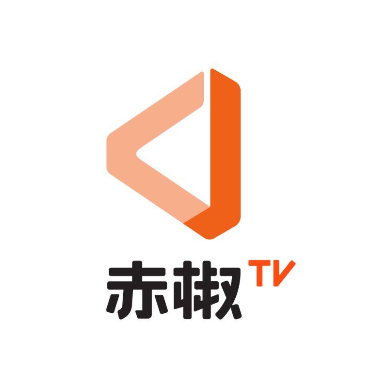 厦门赤椒信息科技有限公司