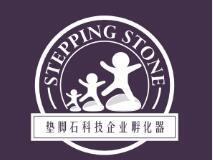 广州垫脚石科技企业孵化器有限公司