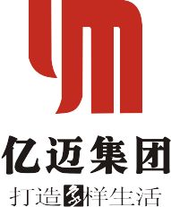 湖南亿迈文化传媒有限公司
