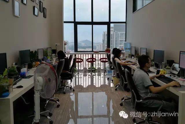 广州虎超网络科技有限公司