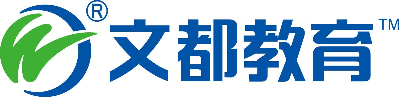哈爾濱樂舟文都教育信息咨詢有限公司