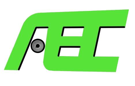泉州金聲電子科技有限公司