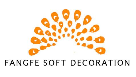 西安芳菲软美装饰设计有限公司