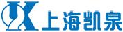 上海凱泉泵業(集團)有限公司鄭州分公司