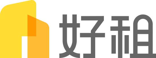 北京好租科技发展有限公司