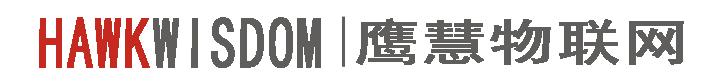 鹰慧物联网科技(上海)有限公司