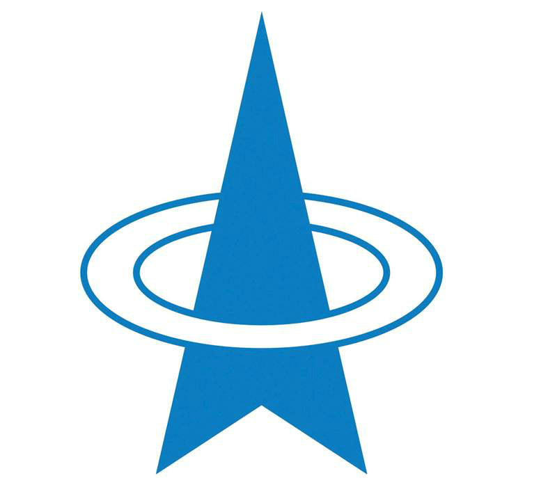 佛山市藍箭電子股份有限公司