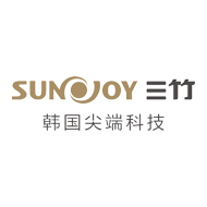 廣東三竹新能源有限公司