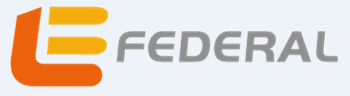 福建連邦信息服務有限公司