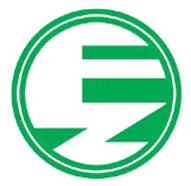 福建豐澤農牧飼料有限公司