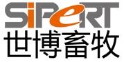 世博(青島)畜牧設備有限公司