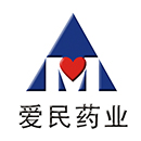 廣東愛民藥業有限公司