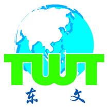 廣州東文環境技術有限公司