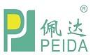 廣州佩達商貿發展有限公司