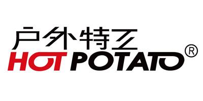 广州鸥鸟贸易有限公司