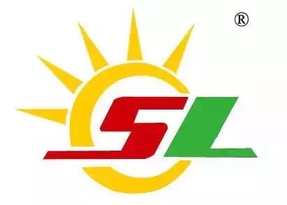 广州森莱商贸有限公司