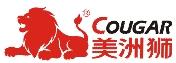 广州市蒙特莱运动器材有限公司
