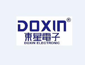 廣州市天河區龍洞東星電子廠