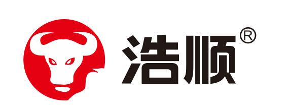 广州市晶密电子有限公司