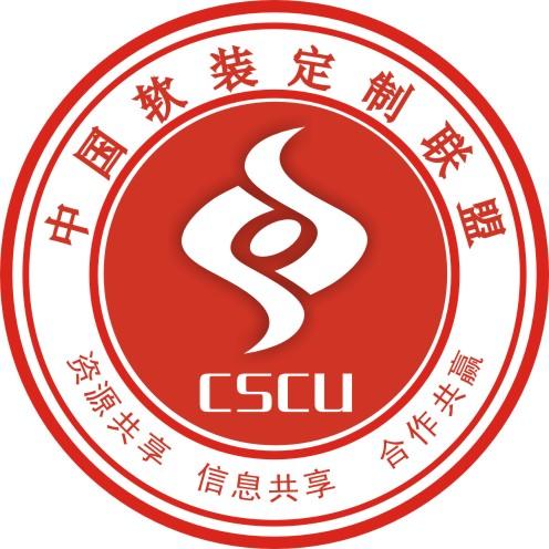 广州展盟展览策划有限公司