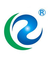 广州市赛尔包装设备有限公司
