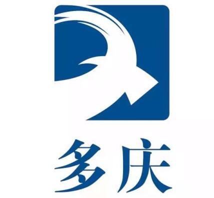 廣州市多慶化工有限公司