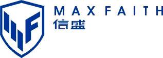 广州信盛通信设备有限公司