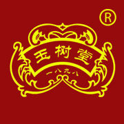 广州市玉树堂生物科技有限公司