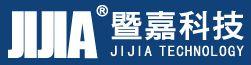 广州市暨嘉信息科技有限公司