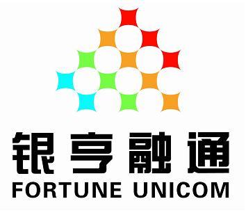 貴州銀亨融通科技發展有限公司