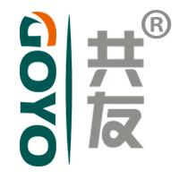 黑龍江共友科技發展有限公司