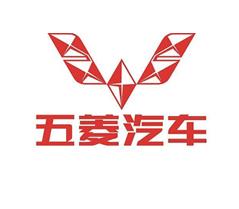 哈爾濱華鑫聯汽車銷售有限公司