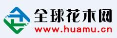杭州坤联网络科技有限公司