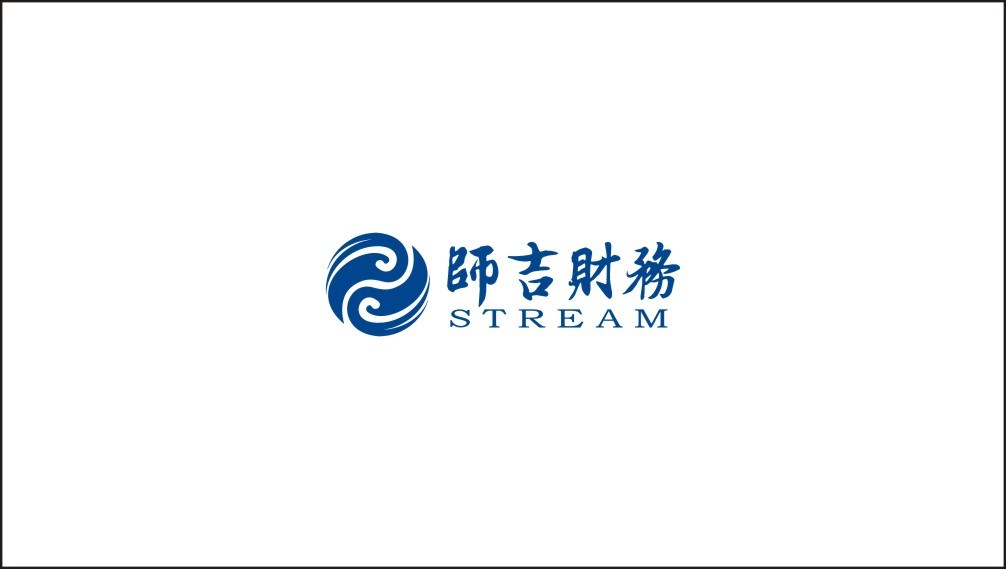 杭州师吉财务管理有限公司