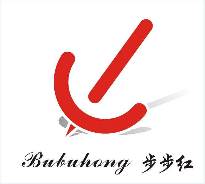 杭州红婷雨具有限公司