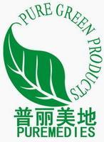 杭州普丽美地生物科技有限公司