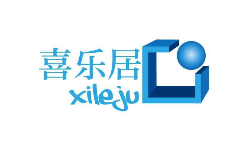 杭州喜乐居装饰工程有限公司