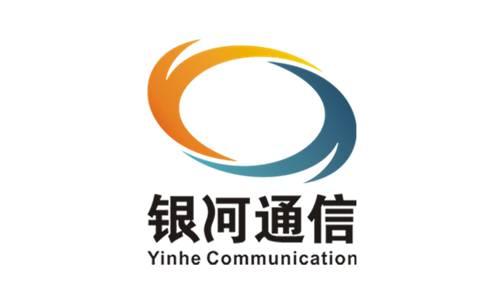 杭州银河通信技术有限公司