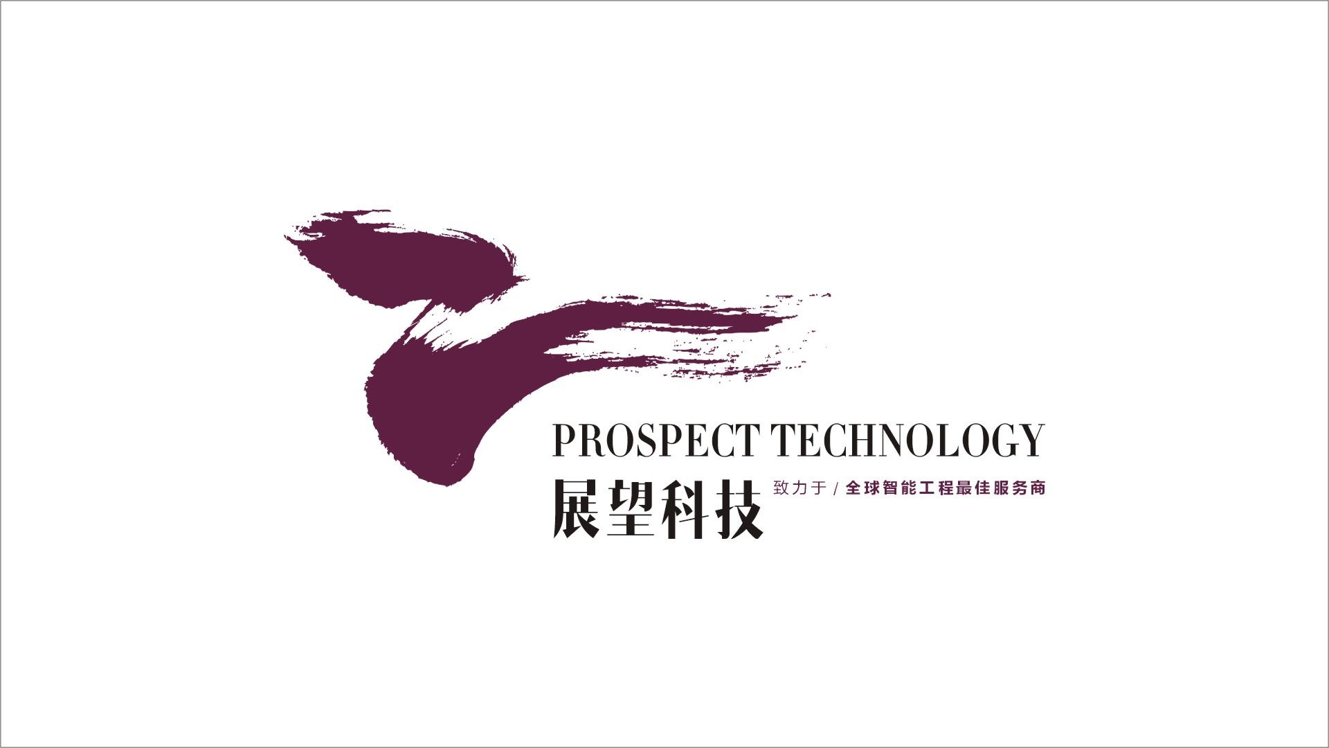 杭州展望科技有限公司