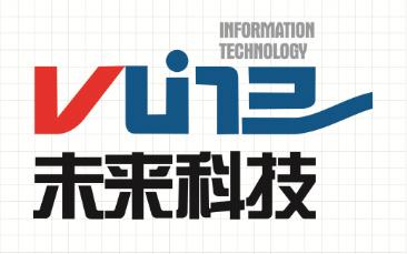 合肥未來計算機技術開發有限公司